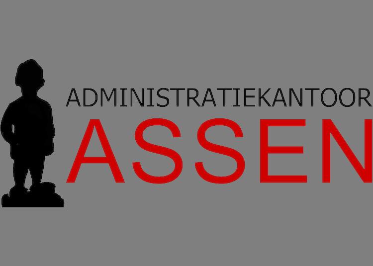 Administratiekantoor- Assen